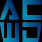 Logo d'Antoine Creuzet